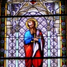 Szent Péter és Pál vitrók