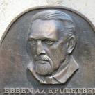 Brusznyai Árpád