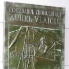 Aurel Vlaicu-emléktábla