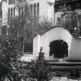 Kodály Zoltán-emlék