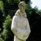 Szent Bernát