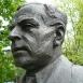 Dr. Hardy Gyula