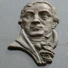 Kazinczy Ferenc