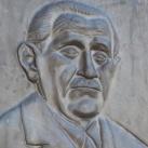 Szabó Sándor