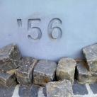 56-os emlékmű