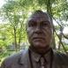 Dr. Hüttl Tivadar