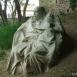 Ady Endre szobra