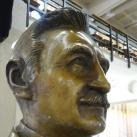 Vitális István