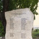 A világháborúk hősei és áldozatai