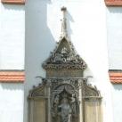 Bautzeni Mátyás-emlékmű