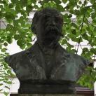 Benka Gyula
