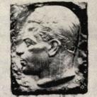 Sebes György-emléktábla