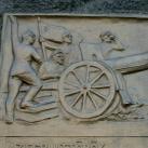 1919-es emlékmű