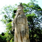 Désy Zoltán síremléke