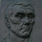Rékassy Csaba