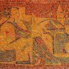 Mozaik IV.