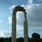 1848/49-es hősi emlékmű