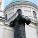 Turini százak emlékműve