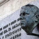 Karol Murgaš