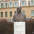 Opris Péter
