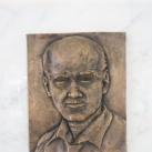 Dr. Kováts-Szabó Károly