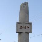 Centenáriumi-emlékmű