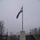 Ország-zászló
