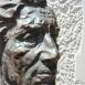 Germanus Gyula-emlék