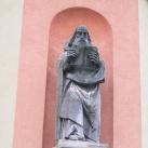 János apostol