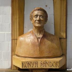 Kónya Sándor