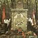 Szovjet emlék-dombormű