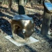 Medve ülőbútor