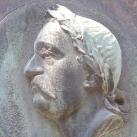 Sobieski János