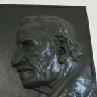 Degenfeld József