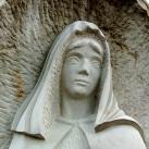 Kozárdi Mária