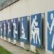 Olimpiai piktogramok