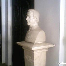 Laborfalvi Benke József