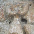 Szent György templom külső szobrászati díszei