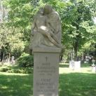 Blanarovits-síremlék