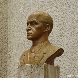 Szakmáry Károly