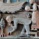 A 700 éves Győr története: Kazinczy Kufstein után