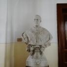 Széchényi Miklós
