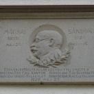 Mácsai Sándor