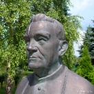 Lékai László Dr.
