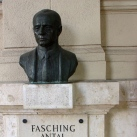 Fasching Antal