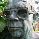 Fodor József síremléke