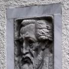 Szegedi Kis István