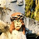 Kovács--Molnár-kereszt