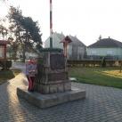 1848/49-es emlékmű