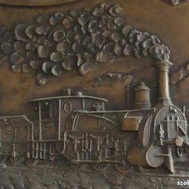 125 éves a Nyíregyháza- Ungvár vasútvonal
